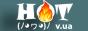 белый каталог интернет-сайтов